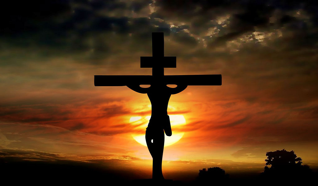 Amazon Com Jesus Christ Wallpapers Hd Appstore For Android