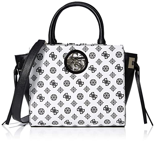 Borse e borsette da donna multicolore GUESS | Acquisti