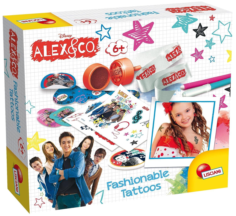 Biglietti di compleanno di alex e co lq99 regardsdefemmes for Alex co amazon
