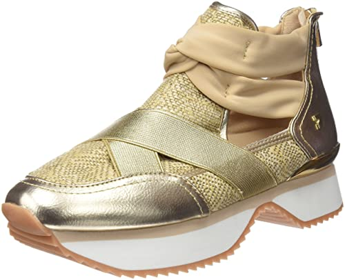 Gioseppo 43418 amazon-shoes beige