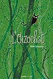 L'Oizochat