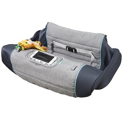 Amazon.com: BRICA Go tienda bebé carrito de la compra Cover ...