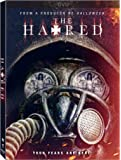 The Hatred [DVD]
