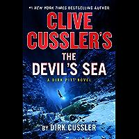 Clive Cussler's The Devil's Sea (Dirk Pitt Adventure Book 26) (English Edition)