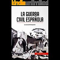 La guerra civil española: La cuna del franquismo (Historia)