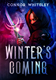 Winter's Coming (Fantasy Trilogy Books Book 1)