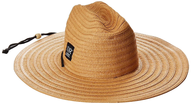 Amazon.com  Outdoor Research Longboard Sun Hat 6864beb538ce