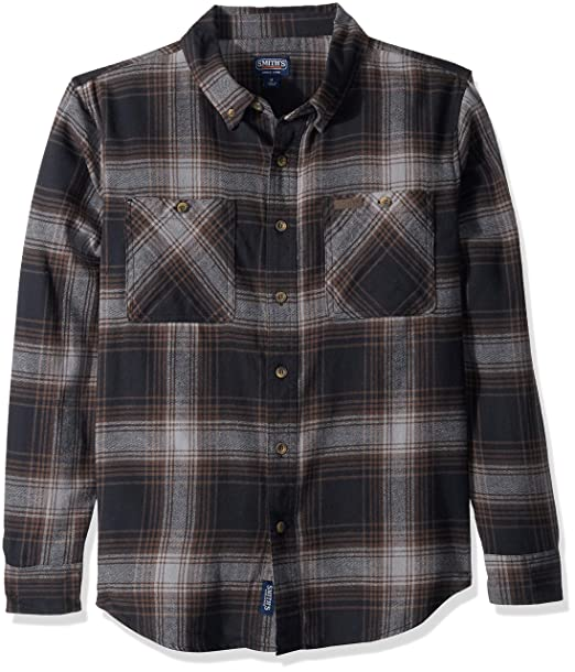 smiths workwear flannel smith clothing company