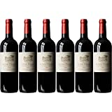 Chateau La Fleur Plaisance Montagne Saint-Emilion Bordeaux 2012, 75 cl (Case of 6)