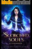 Scorched Souls (Chosen Book 3)