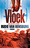 Vloek (Afrikaans Edition)