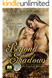 Beyond the Shadows (The Land of Riandus Book 2)