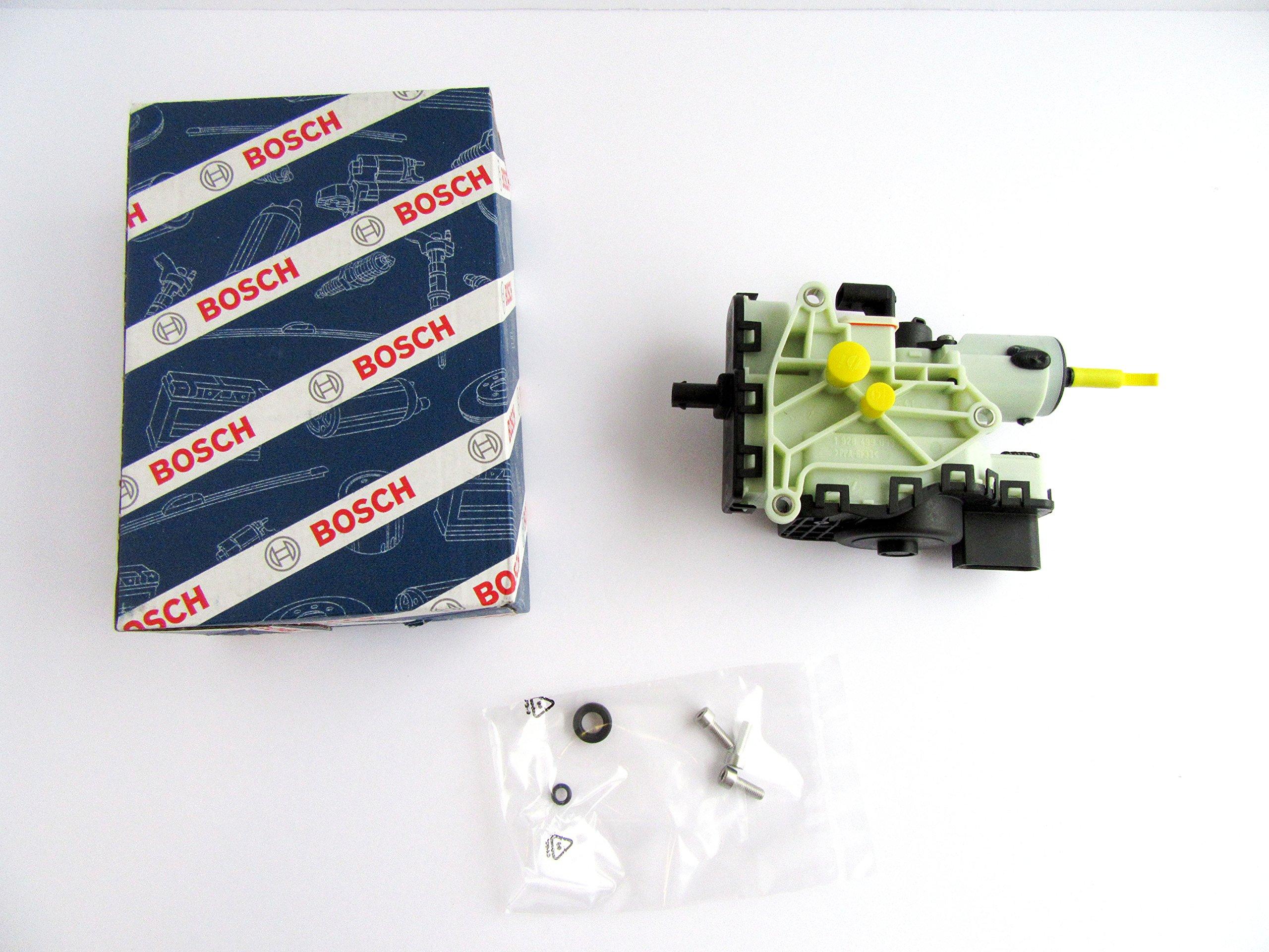 Bosch F01C600194 Diesel Exhaust Fluid (DEF) Module Bosch Denox Supply Module