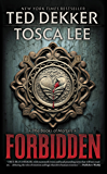 Forbidden (The Books of Mortals Book 1)
