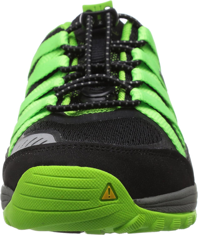 zapatos merrell para ni�os 90