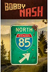 85 North: A Short Story Collection Kindle Edition