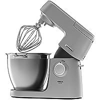 Kenwood KVL6320S Robot- Chef XL Elite Silver 6.7 L, 1400 W