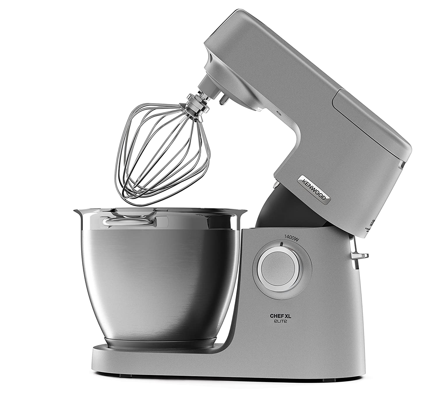 robot multifonctions Kenwood Chef XL
