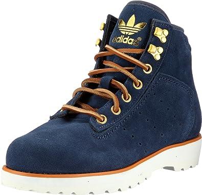 3e8fa19bda17 adidas Originals Men s Adi navvy Boot Boots  Amazon.co.uk  Shoes   Bags