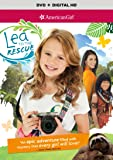 American Girl: Lea to the Rescue (DVD + Digital HD)