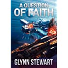 A Question of Faith: A Castle Federation Novella