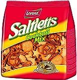 Lorenz Saltletts Cocktail Mix - 180 g
