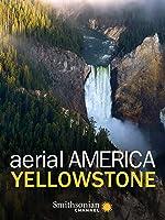 Amazon.com: Watch Yellowstone   Prime Video