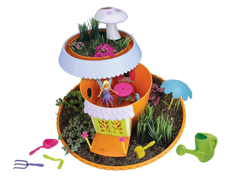 Детский игровой наряд My Fairy Garden
