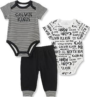 Jaylon Baby Climbing Clothes Romper Hip Hop Unicorn Rainbow Infant Playsuit Bodysuit Creeper Onesies White