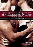 An Endless Night (Une Nuit Sans Fin)