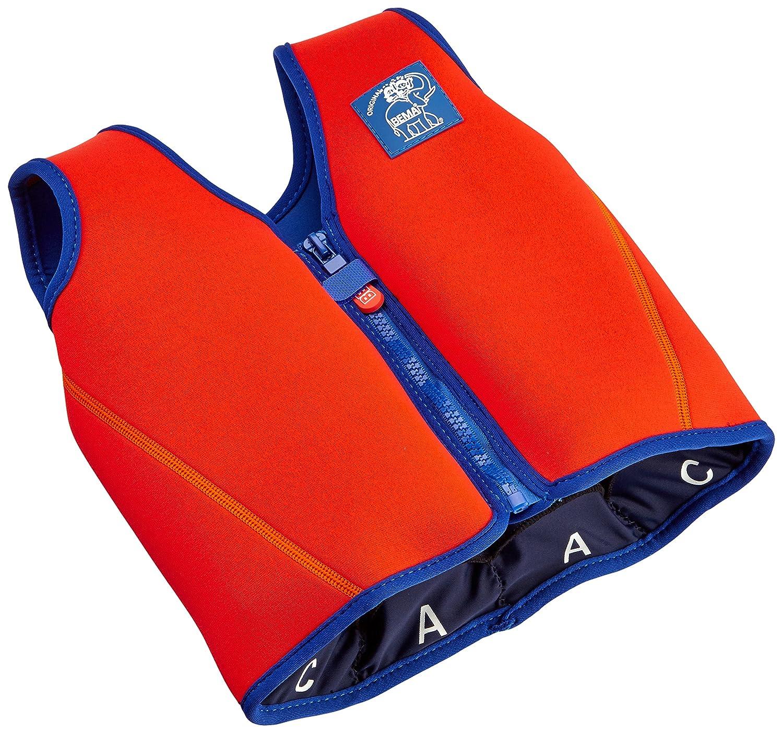 Happy People Schwimmflügel Gr 1-6 Jahre günstig kaufen Badespielzeug-Schwimmflügel
