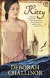 Kitty (Smuggler's Wife Book 1)