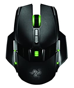 b82a8687ed7 Best Gaming Mouse - Top Ten (Reviewed July 2019)