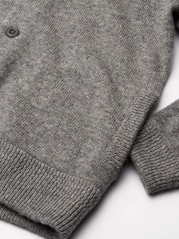 Pendleton Mens Shetland Cardigan Sweater