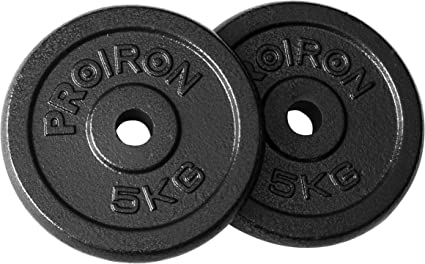 2 x 10 kg 2 x 5 kg 2 x 20 kg // 50 mm Disques dhalt/ères Olympiques Poids Olympiques en Fonte 2X 15 kg Plaques Olympiques//Au Choix: 2 x 2,5kg