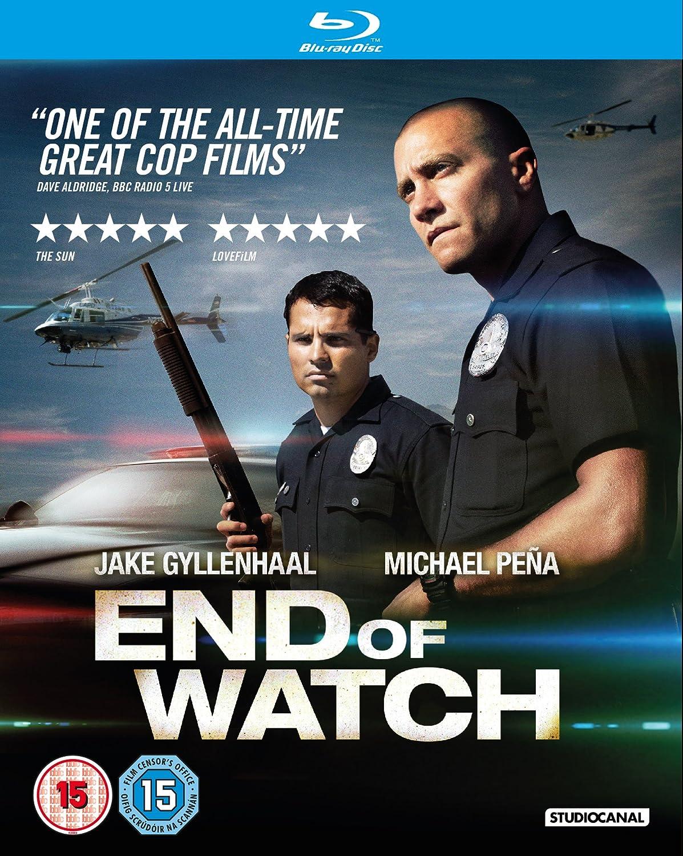 Watch a. C. A. B. All cops are bastards 2012 movie stream.