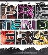 The Pretenders - Live in London [Blu-ray]