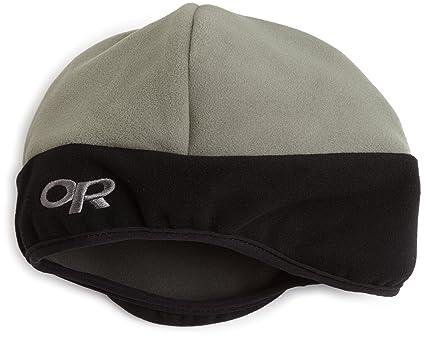 d73b4239804 Amazon.com   Outdoor Research Alpine Hat