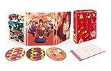 ちはやふる -上の句- 豪華版 Blu-ray&DVDセット(特典Blu-ray付3枚組)
