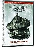 The Cabin in the Woods / La cabane dans les bois (Bilingual)