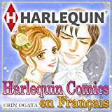 img - for Harlequin Comics en Francais (Issues) book / textbook / text book