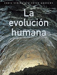 Resultado de imagen de La  Mente  Humana es producto de la  evolución