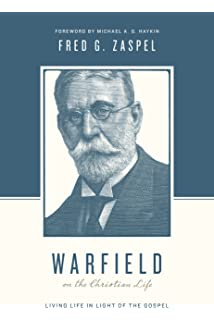 Selected shorter writings 2 vols benjamin breckinridge warfield warfield on the christian life redesign living in light of the gospel fandeluxe Gallery