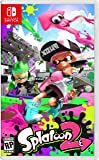 Splatoon 2 - Switch