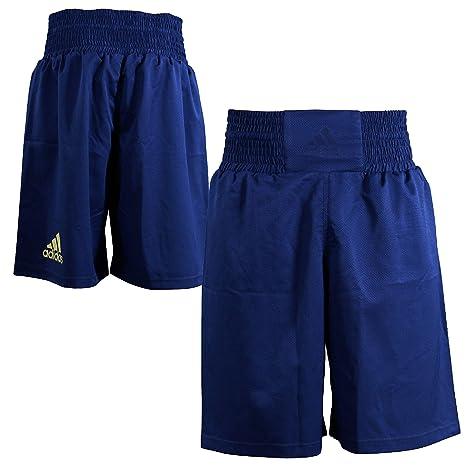 adidas pantaloni gialli blu