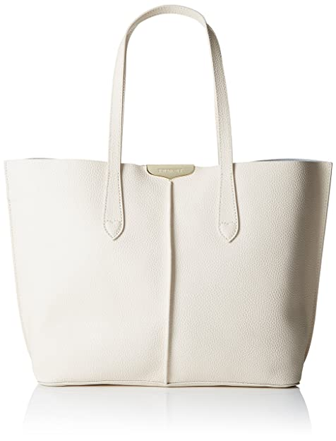 ec43de5e32 Bianco almond Sporco Twin Donna As7t2n Set Spalla A Borsa 0H18HYSR