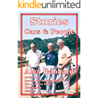 Stories: Cars & People