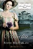 Amelia (The Marriage Market Book 1)
