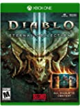 Diadlo III: Eternal Collection (輸入版:北米) - XboxOne