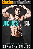 Doctor's Virgin (Innocence Book 3)